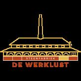 """Steenfabriek """"De Werklust"""""""